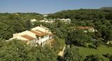 Hotel Century Resort 4* - Corfu