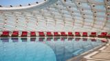 Hotel Yas Viceroy Abu Dhabi 5* - Abu Dhabi