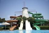 Hotel Sunrise Resort & Spa 5* - Side