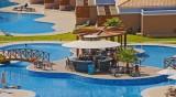 Hotel La Marquise 5* - Rodos