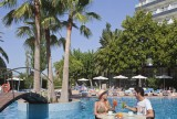 HSM Atlantic Park 4* - Palma de Mallorca