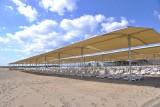 Reduceri last minute, Sunmelia Beach 5* - Side