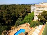 Hotel Manaus 3* - Palma de Mallorca