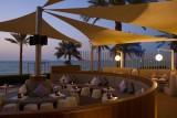 Hotel Sheraton Jumeirah Beach 5* - Dubai