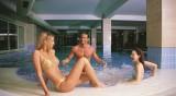 Hotel Fame Residence Kemer 5* - Kemer