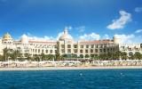 Hotel Sunrise Romance 5* - Hurghada ( adults only )