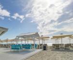 Bomo Olympus Grand Resort 4* - Pieria