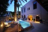 Hotel Pepi Boutique 3* - Creta ( adults only )