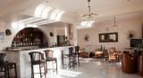 Hotel Epavlis 4* - Santorini