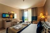 Hotel Sentido Turan Prince 5* - Side