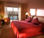 Hotel Jaz Mirabel Beach 5* - Sharm El Sheikh