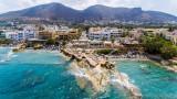 Hotel Porto Greco Village 4* - Creta