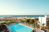 Zeus Hotels Marina Beach 4* - Creta