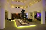 Hotel Munamar Beach Residence 5* - Marmaris