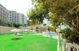 Hotel Royal Boutique 3* - Corfu