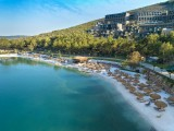 Hotel Lujo 5* - Bodrum