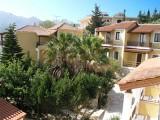 Hotel Mirabelle 3* - Zakynthos
