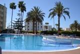 Aparthotel Playa del Sol 3* - Gran Canaria