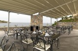 Hotel Out of the Blue Capsis Elite Resort 5* - Creta