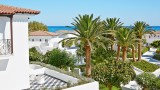 Grecotel Caramel Boutique Resort 5* - Creta Chania