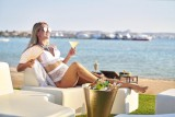 Hotel Steigenberger Pure Lifestyle 5* - Hurghada ( adults only )