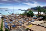 Hotel Tropitel Naama Bay 5* - Sharm El Sheikh