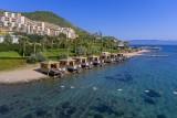 Hotel Kefaluka Resort 5* - Bodrum