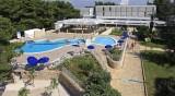 Solaris Beach Hotel Jure 4* - Croatia