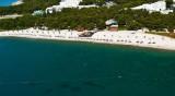 Solaris Beach Hotel Niko 3* - Croatia