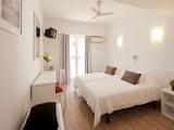 Hotel Whala Beach 3* - Palma de Mallorca