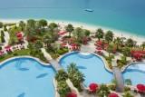 Hotel Khalidiya Palace Rayhaan By Rotana 5* - Abu Dhabi