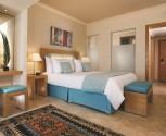 Movenpick Resort Soma Bay 5* - Hurghada