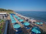 Bomo Rethymno Mare Royal & Water Park 5* - Creta