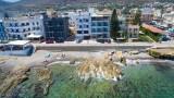 Hotel Serenity Blue 4* - Creta