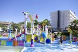 Hotel BOMO Cronwell Platamon Resort 5* - Pieria