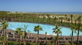 Hotel Vidamar Resort 5* - Algarve