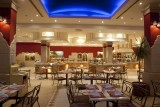 Hotel Coral Beach 4* - Hurghada
