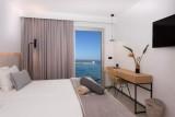Hotel Ammos Beach 5* - Creta ( adults only )