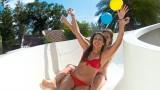 Hotel Grecotel Club Marine Palace & Suites 4* SUP - Creta Chania
