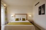 Hotel Electra Palace 5* - Rodos