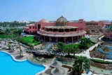 Craciun si Revelion 2018 Park Inn By Radisson Resort 4* - Sharm El Sheikh