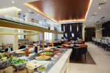 Hotel Occidental IMPZ Dubai 4* - Dubai