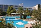 Hotel Caravia Beach 4* - Kos