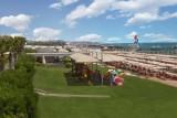 Calista Luxury Resort 5* - Belek zbor Bucuresti si Cluj 04, 11, 18 mai