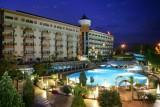 Hotel Saphir 4* - Alanya