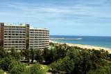 Hotel Vila Gale Ampalius 4* - Algarve