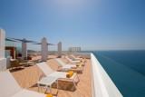Hotel Iberostar Bouganville 4* - Tenerife