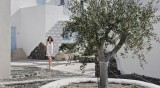 Hotel EL Greco 4* - Santorini