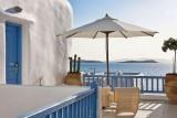 Hotel Harmony 4* - Mykonos