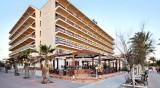 Hotel Aya 4* - Palma de Mallorca